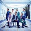 Video Super Junior - One More Time (Otra Vez) (Feat. REIK) (V2 COVER) download in MP3, 3GP, MP4, WEBM, AVI, FLV January 2017