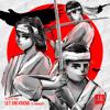 IYFFE x TEGI - Let Em Know feat. Hawkboy