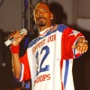 """Snoop Dogg: Raper wydał książkę kucharską. Znajdziecie tam przepis na kultowe """"Brownie Wowa"""""""