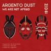 Argento Dust - Voice Mail