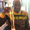 Download Dj Oj Wilson , Back to Mine Vol1 Sunday Afternoon Mix Mp3