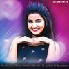 Download Nee Manasu Thaake ( Hiphop Dhol Mix ) Dj Karthik Fz Rasoolpura Mp3