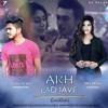 Akh Lad Jave ( Remix ) Deejay Palak & Dj7official