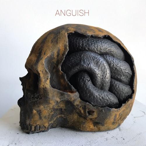 Anguish