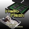 Hello Flash (Free Download)