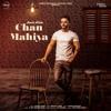 Chan Mahiya - www.raunka.com