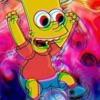 "Free] Best Joyner Lucas Type Beat ""VENOM"""