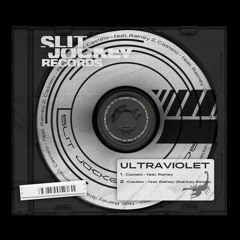 Premiere: Ultraviolet - Castelo (Starkey Remix) [Slit Jockey Records]