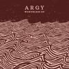 Argy - Get Ready