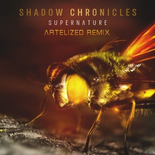 Shadow Chronicles - Supernature (Artelized Remix) [Free Download]