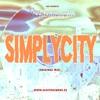 (Free Download) ALEXTRACKONE - SIMPLICITY (ORIGINAL MIX) (ALEXTRACKONE.ES) Ref - Ato0070