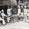 Police in Colonial India: A Study of the Recruitment of Constabulary Labour in Late c.19th Bengal