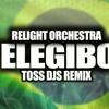 Download Relight Orchestra - Elegibo (TOSS DJ's Remix) Mp3