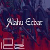 Alahu Ekbar