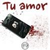 Tu Amor 💔 -Audio Oficial- / -Official Audio-