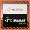 Andrea Walker on regaining your energy with Keto and reclaiming your life through habit change
