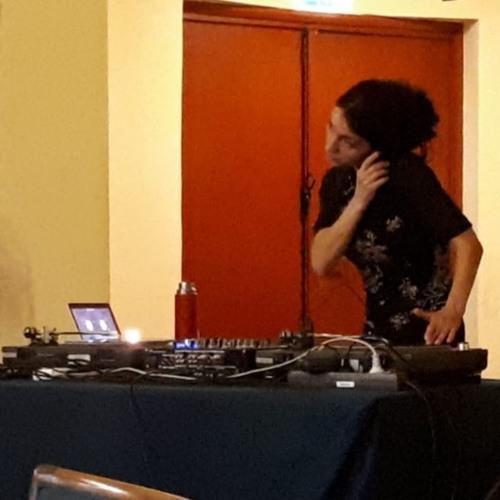 http://www.mixcloud.com/DjaneReina/friends-in-sounds/