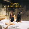 Hurts Like Hell ft. Offset