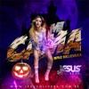 96 Karol G - Exorcista Vs Mi Cama (Open Halloween 2018) - DJ Jesus Olivera