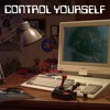 Steam Sale Song - Control Yourself