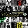 Concious Classics Vol. 2 - A Tribute To Reggae Music ~Reloaded~  (Throwback Reggae CD)