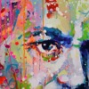 """Kashmir"", by Led Zeppelin & ""Symphonic Dances"", by Sergei Rachmaninoff, Arr. Evan VanDoren"