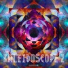 Audeobox - Keleidoscope Future Bass Demo