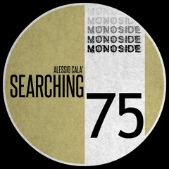 Alessio Cala' - SEARCHING // MS75