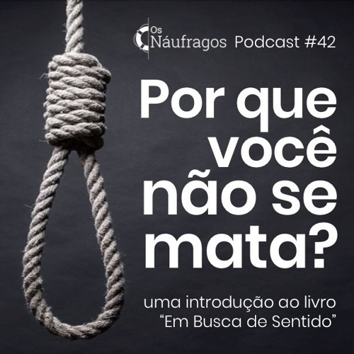 VIKTOR LIVRO SENTIDO BUSCA EM BAIXAR DO FRANKL