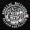BONEZ MC & RAF Camora - 500 PS - Beat-Manufaktur Potsdam Remix