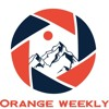 Week 8 vs Kansas City Pregame Podcast