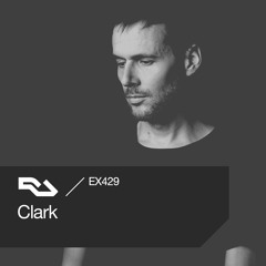 EX.429 Clark