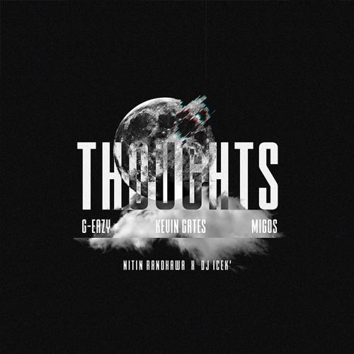 Kevin Gates ft  Migos &