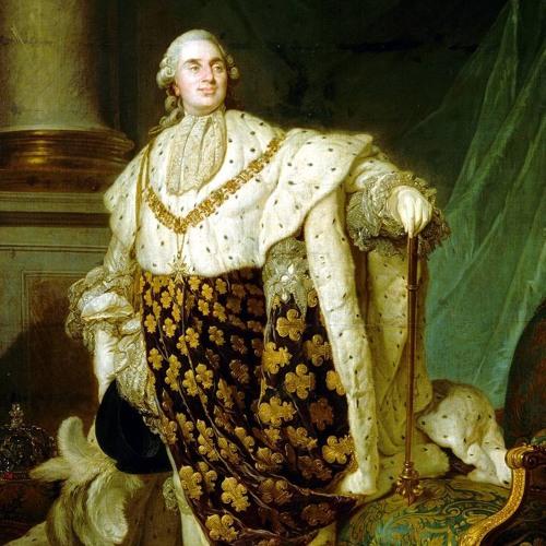 L'absolutisme ou le glas de la monarchie?
