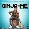 Download Creama - Ginja Me Mp3