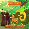 Jungle Demon
