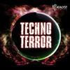 Terror Techno