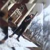 Wintertime - Frozen (feat. Milo Velour)
