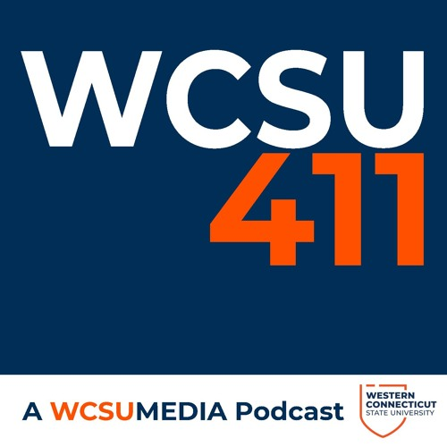WCSU 411 - Theresa Canada is back with Paul Steinmetz by