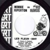 Minnie Riperton - Les Fleurs (Mr No Hands Edit) - FREE DOWNLOAD #2 on Hypeddit!