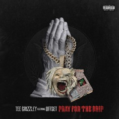 Pray For The Drip feat. Offset