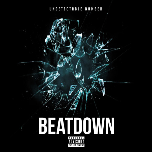 Beatdown (Radio Edit)