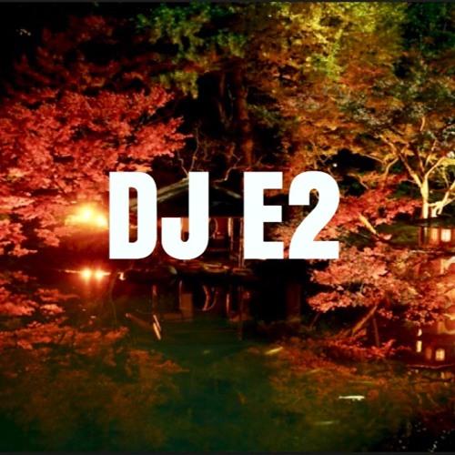 r&b mixtapes 2018 download