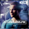 Roone pres. BoundlessFM, EP.029