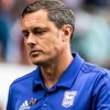 Town 102 News Bulletin: Ipswich Town Manager Sacked (6pm 25.10.18)