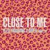 Close To Me Ellie Goulding Diplo Swae Lee And Jair Sandoval Junce Mash Mp3