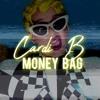 Cardi B - Money Bag   Acapella + Instrumental  FREE