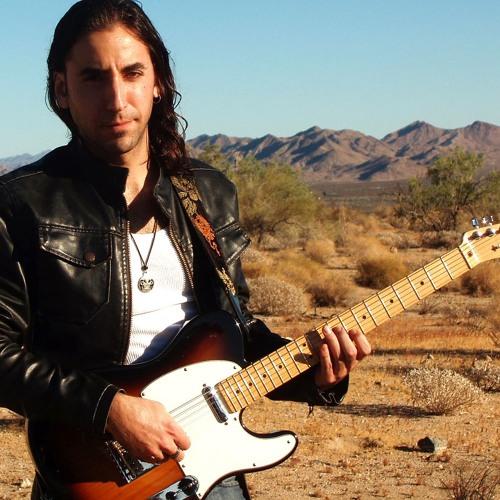 Neil Rambaldi - Live Solo Acoustic Setlist Sampler
