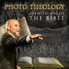 """An Introduction To Photo-theology."" 