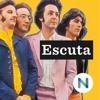 #7 Revolução e delicadeza: 50 anos do 'Álbum branco' dos Beatles